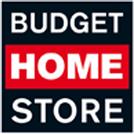 Budget Home Store XXL Heerlen